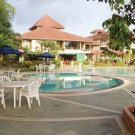 The Legend Resort - Cherating - Cherating, Pahang, Malaysia