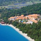 Swiss-Garden Golf Resort & Spa Damai Laut - Damai Laut, Perak, Malaysia
