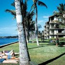 Kaanapali Keys at Papakea Beach Resort - Lahaina, Maui, Hawaii