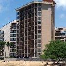 Kahana Beach Vacation Club - Kahana, Maui, Hawaii