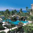Marriott's Maui Ocean Club - Kaanapali Beach, Maui, Hawaii
