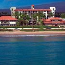 Maui Beach Vacation Club - Kihei, Maui, Hawaii