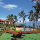 Papakea Beach Resort - Hawaii Properties - Lahaina, Maui, Hawaii