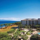 Westin Ka'anapali Ocean Resort Villas - Lahaina, Maui, Hawaii