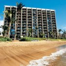 WorldMark Valley Isle - Lahaina, Maui, Hawaii