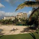 Marriott's Ko Olina Beach Club - Kapolei, Oahu, Hawaii