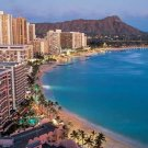 Vacation Internationale - Fairway Villa - Honolulu, Oahu, Hawaii