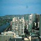Vacation Internationale - Royal Kuhio - Honolulu, Oahu, Hawaii