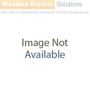 IBM SDLT1, 35L1119 -  SUPER DLTtape I Media Data Cartridge
