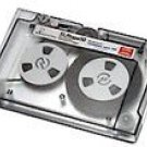 Tandberg  431842 - SLR24 Cartridge Tape,  12/24GB, Backup Tape