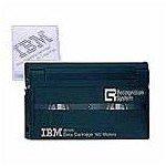 IBM  09L5323 -  8mm,  Mammoth AME2  Data Cartridge, 150m, 40/100GB