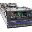 Sun SG-XTAPDLT8-DRV - DLT 8000, INT. Tape Drive, 40/80GB