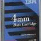 IBM  21F8754 -  4mm,  DDS-1 Data Cartridge, 90m, 2/4GB