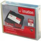 IMATION  12115 Travan, TR5 Backup Tape, NS20 , 10/20GB