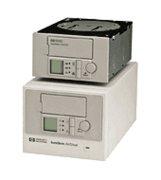 HP DAT24X6GB C1559 SCSI Autoloader Tape Drive