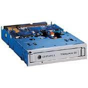 IBM 10L6039 - Travan, INT. TR-4 Tape Drive, 4/8GB