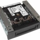 Compaq 388737001 - Travan, INT. TR-5 Tape Drive, 10/20GB
