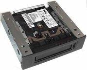Compaq 388737001 - Travan, INT. TR-5 Tape Drive, 10/20GB