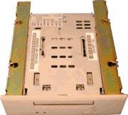 Archive 4320 Tape Drive 2GB SCSI