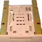 Archive 4322 Tape Drive 2/4GB SCSI