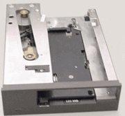 WangTek 5525ES 525MB SCSI Tape Drive