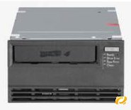 Tandberg 808785 - LTO4, INT. Tape Librery Drive Module, 800GB/1.6TB, FH