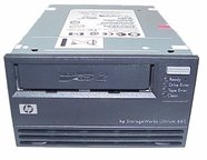 HP Q1518B - LTO2, Ultrium 460, Tape Drive, 200/400GB, FH