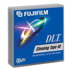 Fuji 26112090  DLTIV  Cleaning Cartridge Tape