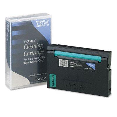 IBM 19P4880 - VXA, VXA2, 8mm Cleaning Tape Cartridge