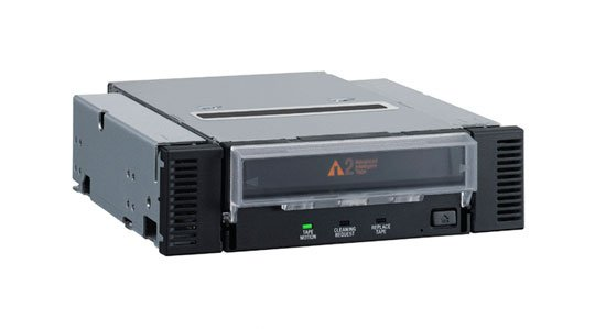 Sony SDX-500V - AIT2, INT. Tape Drive, 50/130GB