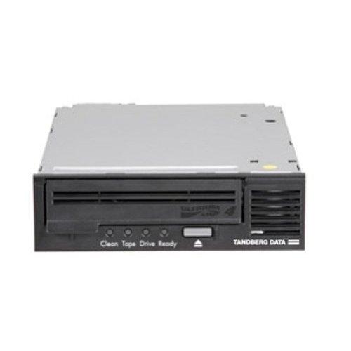 Tandberg 3502 - LTO4, INT. Tape Drive, 800GB/1.6TB, HH