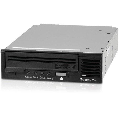 Quantum TC-L42AX-BR-B - LTO4, INT. Tape Drive, 800GB/1.6TB, HH