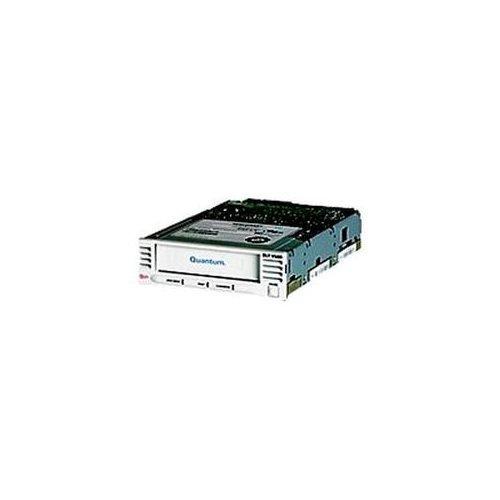 Quantum BHAA-YF - DLT VS80, INT. Tape Drive, 40/80GB