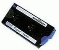 IBM 05H2462 - 1/2 Inch, 3570 Data Cartridge, Magstar,  Fast access Linear, 5/15GB