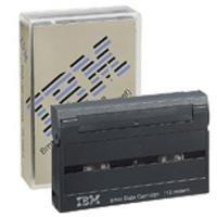 IBM 21F8575 - 8mm, D8 Data Cartridge, 112m, 2.3/5/10GB