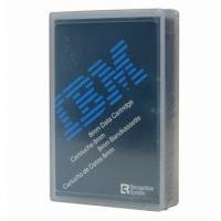 IBM  87G1603 -  8mm,  D8 Data Cartridge, 7/14GB
