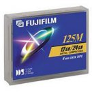 Fuji 26047300 -  4mm, DDS-3 Data Cartridge, 125m, 12/24GB