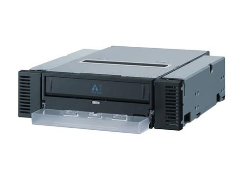 Sony SDX-450V - Turbo AIT-1, INT. Tape Drive, 40/108GB