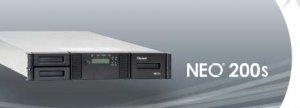 Overland OV-LNS901709 - LTO5, INT. Add-On Tape Drive, 1.5/3TB, HH