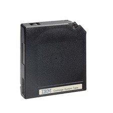 IBM 4479753 - 1/2 Inch 3480 Data Cartridge, 200MB