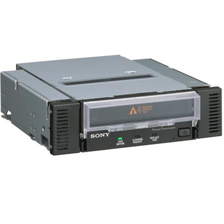 Sony SDX-900V - AIT4, INT. Tape Drive, 200/520GB