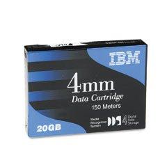 IBM  59H4456 - 4mm, DDS-4 Data Cartridge, 150m,  20/40GB