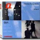 Compaq 295194-B21 - DLT IV  Tape Media TK88 40/80GB