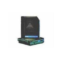"""IBM  24R0456 - 1/2 Inch, 3592  Data Cartridge, 300/600GB, WORM, Label & Initialized """"JW"""""""