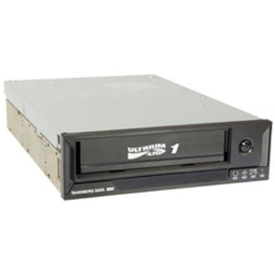 Tandberg 220LTO - LTO1, INT. Tape Drive, 100/200GB, HH