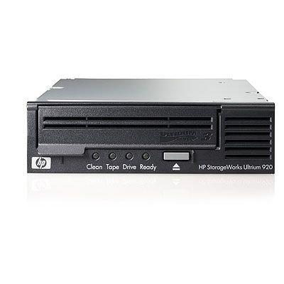 HP EH841A - LTO3, Ultrium 920 INT. Tape Drive, 400/800GB, HH