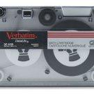 Verbatim 89045, QIC 1/4 in. Data Cartridge, DC9120, Magnus 1.2GB,  Backup Tape Media