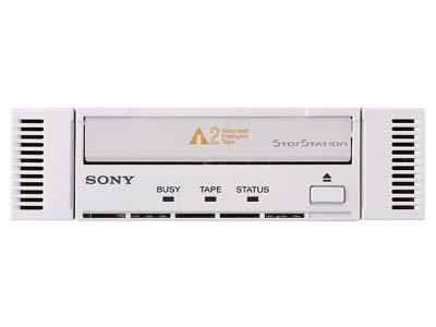 Sony AITI130S - AIT2, INT. Tape Drive, 50/130GB