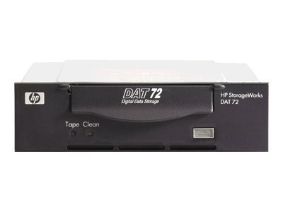 HP DAT Q1522A Tape Drive 72 36/72GB SCSI