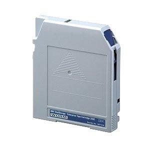 "IBM  18P7538 - 1/2 Inch, 3592  Data Cartridge,  300/600GB WORM ""JW"""